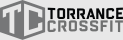 Torrance CrossFit is one of the flagship CrossFit affiliates using our billing, scheduling, goal tracking and gym management system.